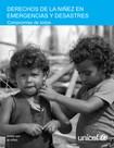 3 Unicef_Derechos niñez frente_a_la_emergencia