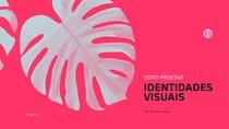 como-projetar-identidades-visuais-marcelo-kimura