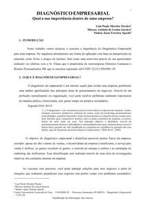 Paper 4 - Diagnóstico empresárial (Revisado)