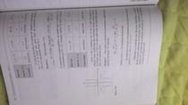 IMG_20131024_102248_814