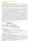 Resumo de Fisiologia AV1