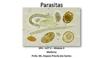 Parasitas (1)