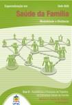 Estratégia Saúde da Família e Saúde da criança - Modulo 5 - Enfermagem