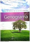 TEXTO 09   Genograma