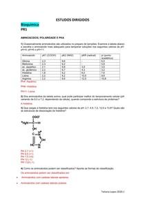 Estudo Dirigido Bases PR1 docx