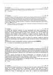 Provas_AV1_Princípios da Ciência e Tecnologia dos Materiais
