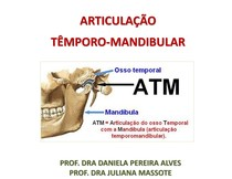 ATM_20170921103412