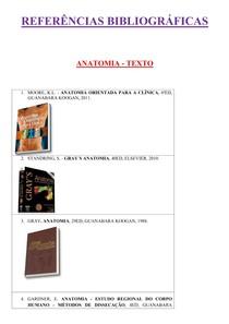 Anatomia Humana Basica Dangelo E Fattini Pdf Gratis