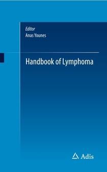 2016 - Handbook Lymphoma