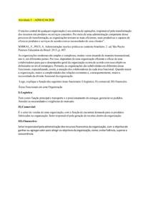 Atividade 3 - 02.04.2020 - FADERGS