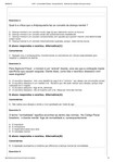 PSICOLOGIA JURIDICA 4
