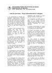 Lista-forcas_intermoleculares_e_solucoes_Marcelo Herbst
