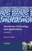 Membrane Technolegy
