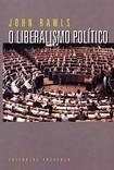 RAWLS, John O liberalismo político