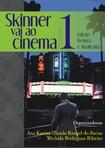 Skinner Vai ao Cinema