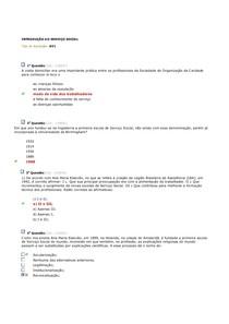 AV1_Introdução ao serviço social (2)