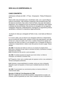 WEB AULA 03 EMPRESARIAL (1)