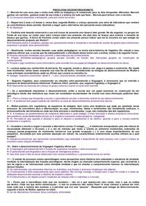 APANHADAO PSICOLOGIA SOCIOINTERACIONISTA (1) (1)