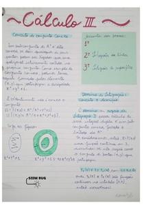 cálculo 3, parte 1. Assuntos: conceito de conjunto conexo, domínio de integração, limites de integrações, teorema de fubini, região de domínio, invertida a ordem de integração, integral dupla, variaçã