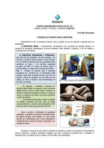 Aula _7_Posição_cirurgica_2013_02