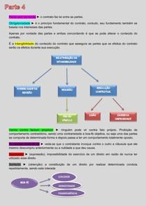 Contratos 4