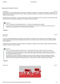 Gabarito_Exercicio_Discursiva_Negociacao_e_Relacoes_Sindicais