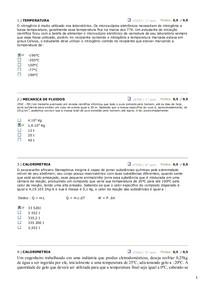 AV1 - Física 2 WP