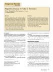 Hepatites tóxicas (1)