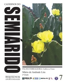 CADERNO DO SEMIÁRIDO 7 1