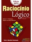 Livro Raciocinio logico 2015