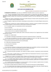legislacao-para-estudo-pdf_93