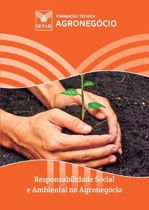 UC20 Apostila Resp. Social e Ambiental no Agronegócio