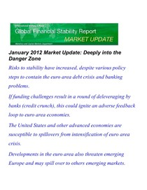 Aula 1. Market Update. January 2012. Financial Stability Report