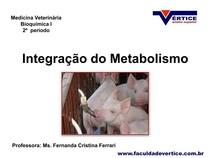 Integração_do_Metabolismo
