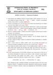 Lista_6 volumetria de precipitação
