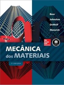 Mecanica dos Materiais Beer Johnston 7 edicao