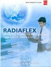 catalogo rfs(completo)
