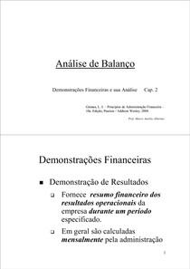 Analise_de_Balanco