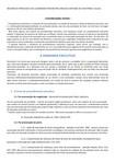 Teoria Geral da Execução   NOVO CPC