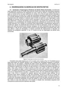Mecanismos_04