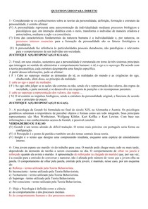 Av 1 gabarito 60 questões PSICOLOGIA.docx