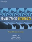 Livro Administração Estratégica (2º BI-Exerc pág 88) 2