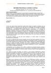Reforma processual e acesso à justiça - Cássio Scarpinella Bueno