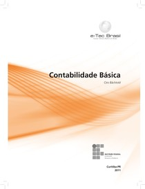 Livro Contabilidade Basica Pdf