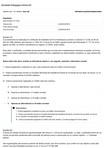 AVA UNIVIRTUS.pdf apol 02