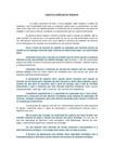 LOGíSTICA E MERCADO DE TRABALHO AV1