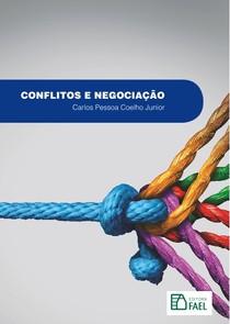 Livro - Conflitos e Negociacao