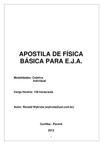 apostila-eja-ind-medio-volume-unico-2011-parte-1