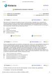 ATIVIDADE 3   ADMINISTRAÇÃO DA PRODUÇÃO E OPERAÇÕES