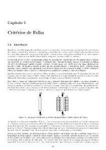Critérios_falha